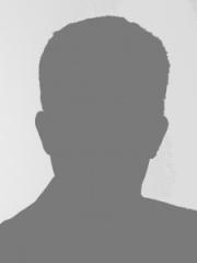 David Dirks