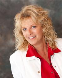 Karen McNaul